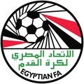 Egipto Sub 23