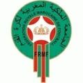 Marruecos Sub 23