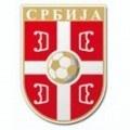 Serbia Sub 23