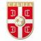 Serbia U-23