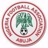Nigeria Sub 23