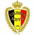 Bélgica Sub 23