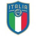 Italia Sub 23