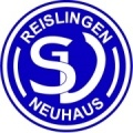 SV Reislingen/Neuhaus