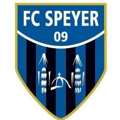 FV Speyer