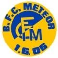 Meteor Berlin