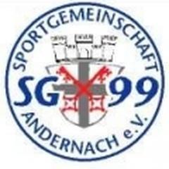 SpVgg Andernach