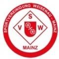 Weisenau