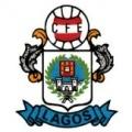 Esperança de Lagos