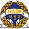 Sandvikens AIK