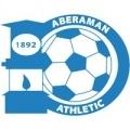 Aberaman AFC