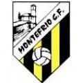 Montefrio Cf