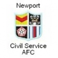 Newport Civil Service