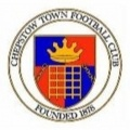 Chepstow Town FC