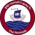 Gap Connahs Quay