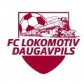 Lokomotiv Daugavpils