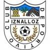 C.D. Iznalloz