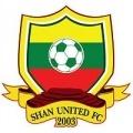 >Shan United FC