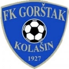FK Gorštak