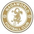 Nagaworld FC