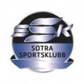 Sotra SK
