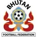 Bután Sub 17