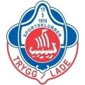 Trygg/Lade