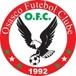 Osasco FC