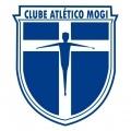 Atlético Mogi