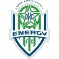 OKC Energy II