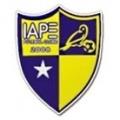Escudo IAPE