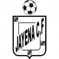 CD Jayena