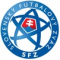 Eslovaquia Futsal