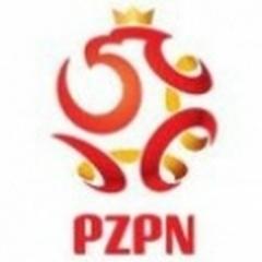 Polonia Futsal