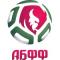 Bielorrusia Futsal