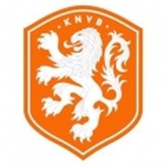 Países Bajos Futsal