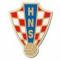 Croacia Futsal