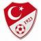 Turquía Futsal