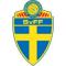 Suecia Futsal