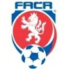 République Tchèque Futsal