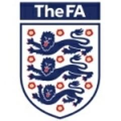 Inglaterra Futsal