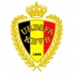 Belgique Futsal
