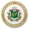 Letonia Futsal