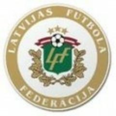 Lettonie Futsal