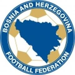 Bosnia Futsal