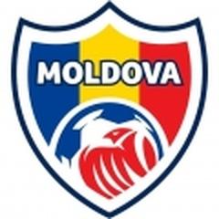 Moldavie Futsal
