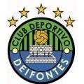 Cd Deifontes Senior
