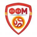 Macedonia del Norte Futsal
