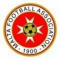 Malta Futsal