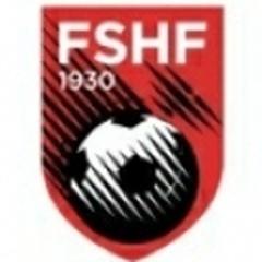 Albanie Futsal